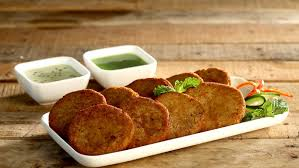 Shami Kabab Recipe in Urdu